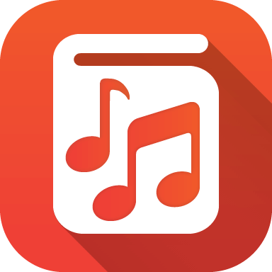 ios music library access